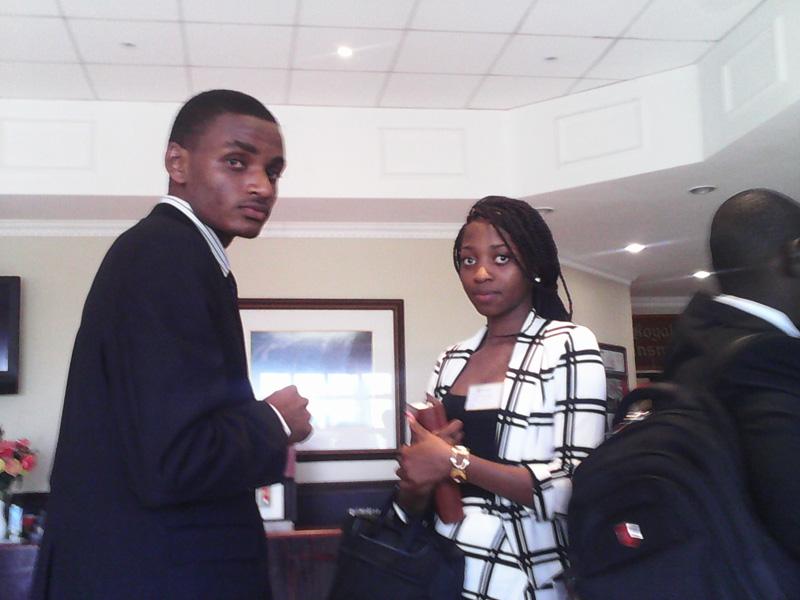 Delegates-Session-2