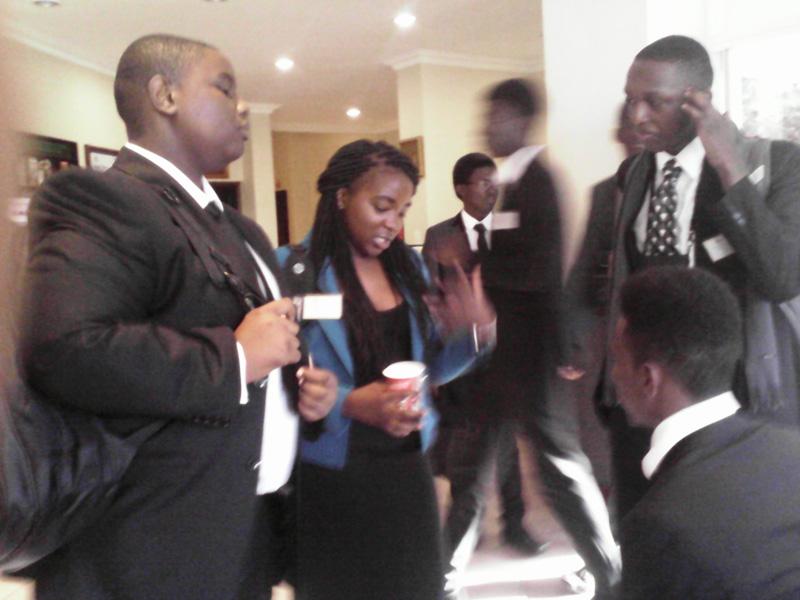 Delegates-Session-3