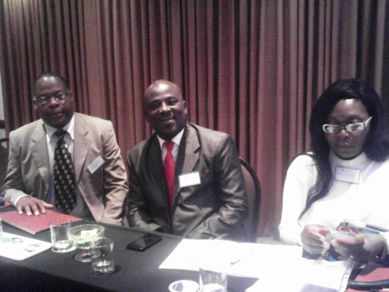 Delegates-Sessions
