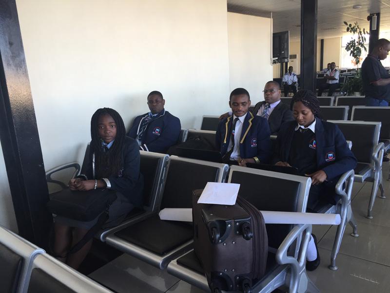 Departing-Lilongwe-1