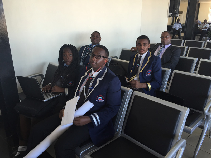 Departing-Lilongwe-2