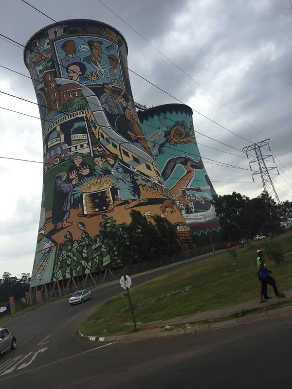 Soweto-Tour-04