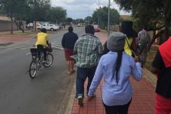 Soweto-Tour-05