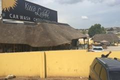 Soweto-Tour-08