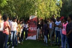 Ideas-Festival
