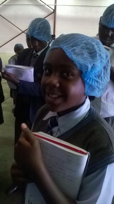 MalawiMangoes08