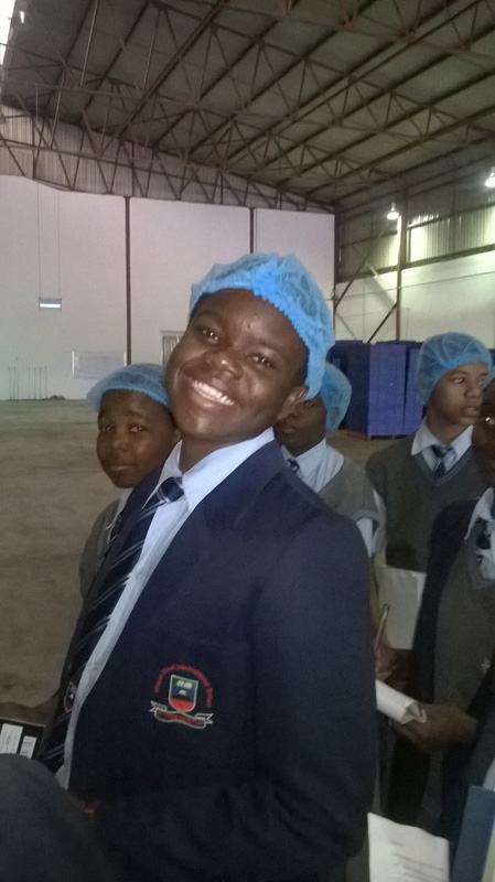 MalawiMangoes09