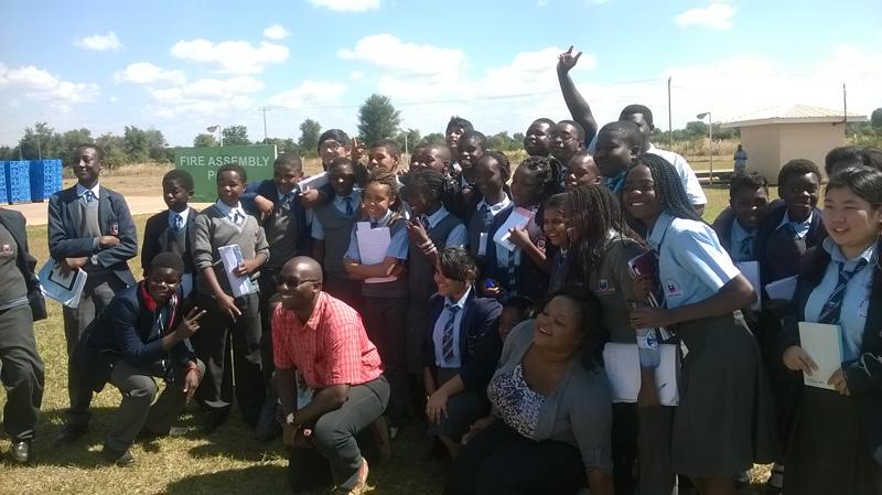MalawiMangoes16