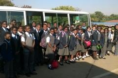 MalawiMangoes01