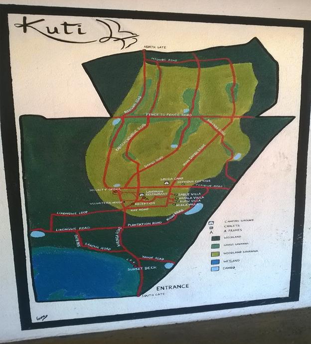 Map-of-Kuti-Game-Reserve