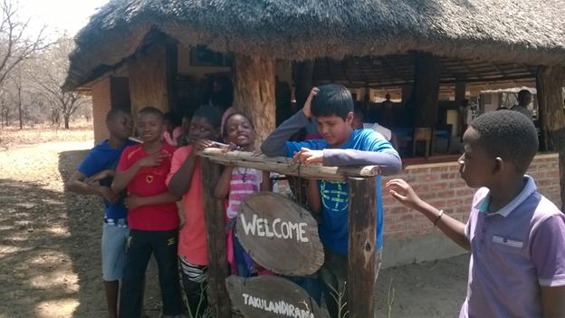 Saying-goodbye-to-Kuti-Game-Reserve