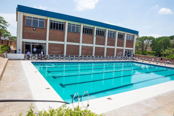 MSIS-Swimming-Pool