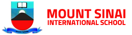 Mount Sinai International School